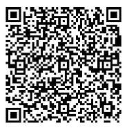 WhatsApp Image 2021-09-16 at 17.47_edited.jpg