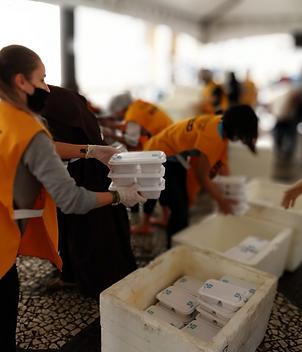 campanha-sem-fome1.png