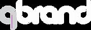 QBrand Criando e Transformando Marcas | Branding
