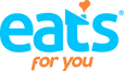 logo eats.png