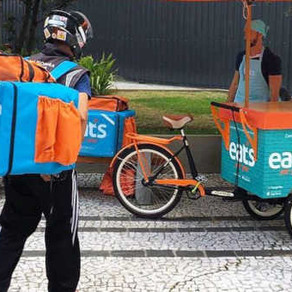 Foodtech: Eats For You vende mais de 25 toneladas de comida