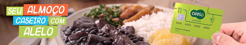 Eats - alelo - V2 Banner - 2000x367.png