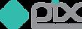 pix-bc-logo-1.png