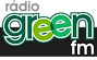 resize-400x240_radio-green-fm.png