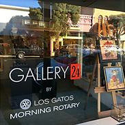 Gallery 24 Photo Snip.PNG