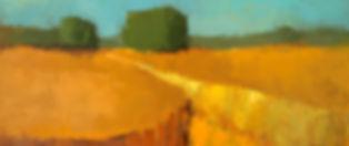 2018 62 10x20  Bunch Grass (2).JPG