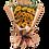 Thumbnail: 25 Sunflowers