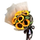 Thumbnail: 6 Sunflowers