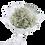 Thumbnail: XL Gypsy Bouquet