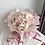Thumbnail: 99 Pastel Roses Bouquet