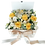Thumbnail: Yellow & White Flower Box