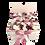 Thumbnail: Pink & White Flower Box