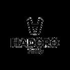 hadoro-logo.png