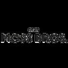 moss-bros-logo.png