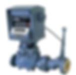 neptune type s flowmeter.PNG