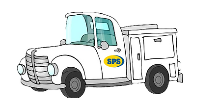 sps truck.PNG