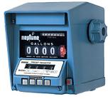 neptune 800 series.PNG