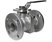 ball valves ansi class 150.png