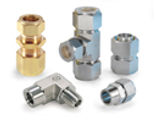 tube and pipe fittings.jpg