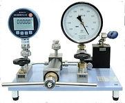 gauge calibration.jpg