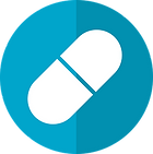 pharmaceutical icon.png