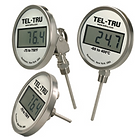 digitel thermometers.PNG
