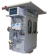 fuel gas analyzer system.PNG