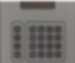datamate 2200 mass flow computer.PNG