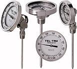 bi metal thermometer.jpg