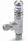 h900-relief valves.PNG