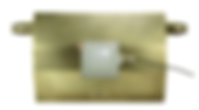 NexGen SFT200 Mass Flow.PNG