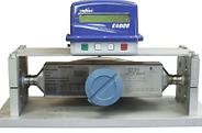 neptune rml2000 mass flowmeter.PNG