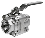 three piece ball valves.png