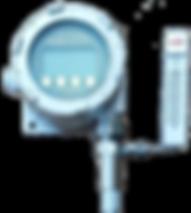 sampling system-mousture analyzer.png