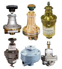 low pressure regulator.PNG