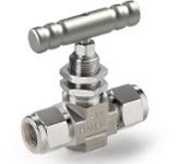 h300u-needle valves.PNG