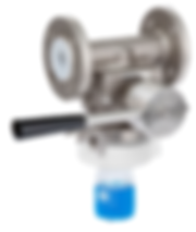 PTFE Sampling Ball Valves.PNG