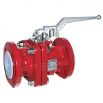 plastic lined valves.png