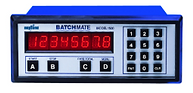 neptune batchmate 1500.PNG