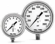 pressure&temperature gauges.jpg