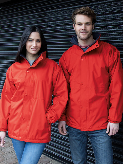 Ladies Reversible StormDri 4000 Jacket