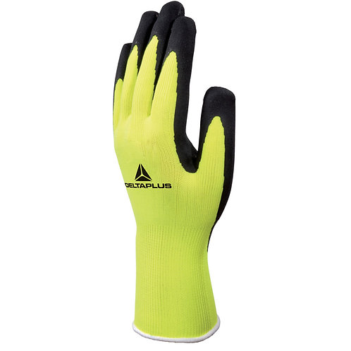 Delta Plus Apollon Gloves