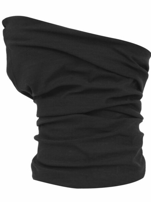 Regatta Medical Pro Non-medical Neck Gaiter -  Pack of 3