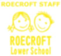 Roecroft-STAFF.jpg