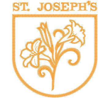 St-Josephs.jpg