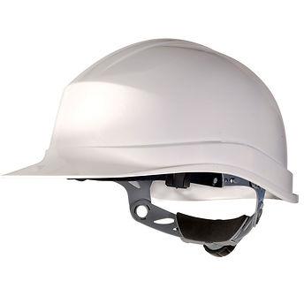 Zircon-Hard-Hat-white.jpg