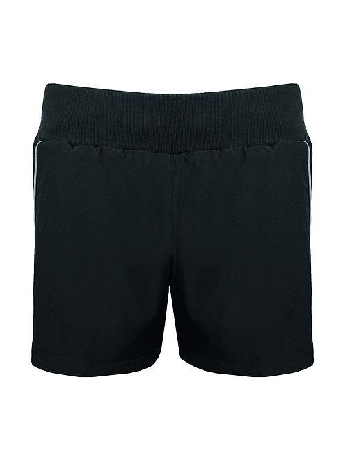 Aptus Female Training Shorts