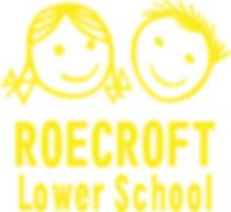 Roecroft-2018-v2.jpg