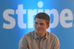 Stripe Investment Makes Cofounder The World's Youngest Self-Made Billionaire