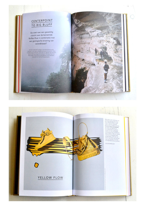 Life is too short to drive a boring car - book design - powered by centrauto group (304 pages)